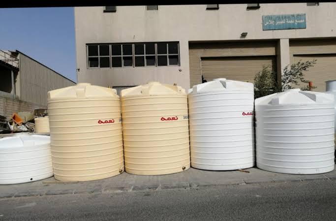 تركيب خزانات المياه بالكويت -69396702 -تنظيف خزانات الكويت – تركيب توانكي الكويت