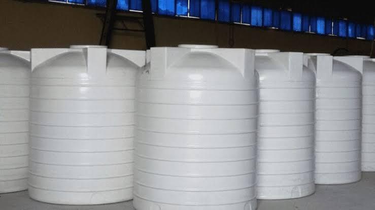 تصليح تانكي الماء بالكويت – 69396702 – لحام توانكي المياه بالكويت