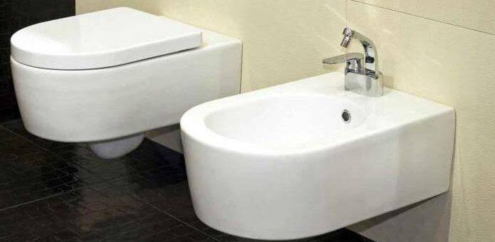 تسليك المرحاض بالكويت – 69396702 – فني تنظيف المرحاض – تسليك انسداد المرحاض
