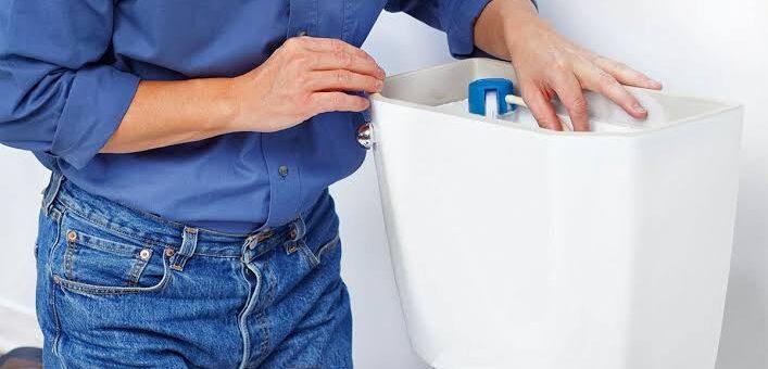 تصليح سيفون المرحاض بالكويت – 69396702 – تصليح صندوق المرحاض – تصليح سيفون افرنجي